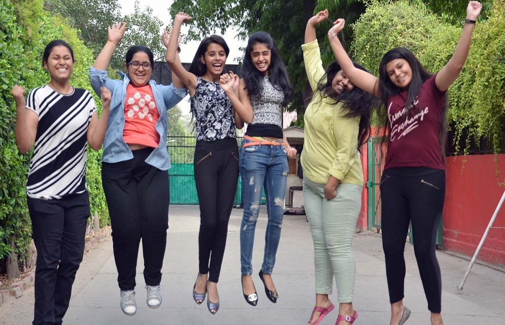 [The Lovecast episode 5] – Delhi university students speak on relationships