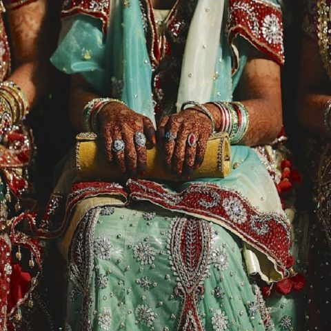 Confessions of a divorced woman in India (part 5)