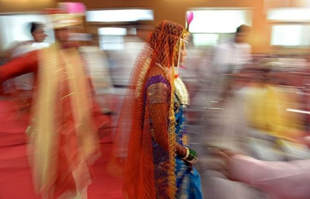 Confessions of a divorced woman in India (part 6)
