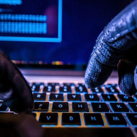 The truth about the ransomware attacks in India