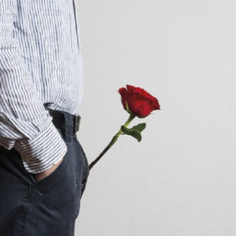 Are you unable to get an erection? Divya auntie explains why
