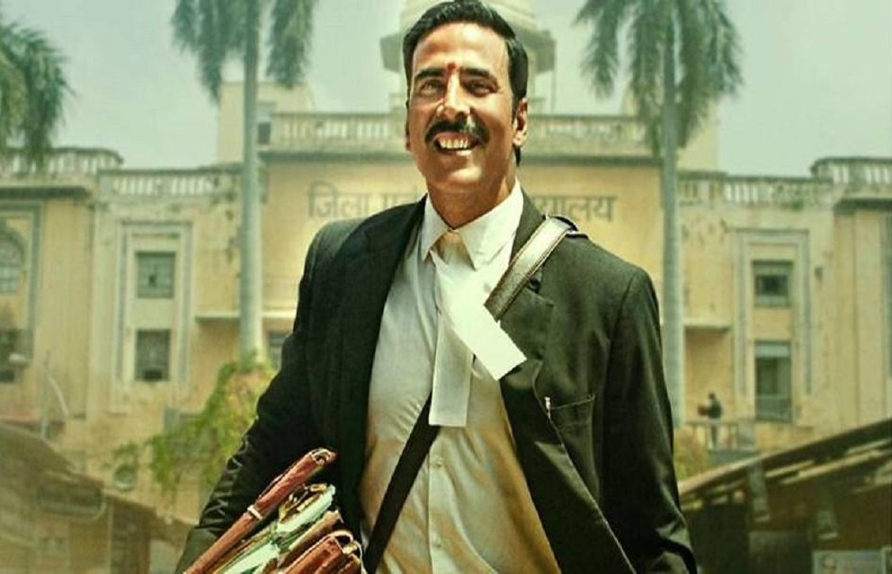 Is police raiding your hotel? Here is how to claim your rights as a couple in Jolly LLB style